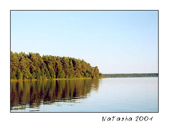 березниковский район гусиное озеро качестве образца